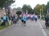 2011_sumar-dorpsfeest06