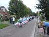 2011_sumar-dorpsfeest08