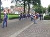 2011_sumar-dorpsfeest14