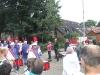 2011_sumar-dorpsfeest19