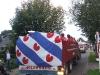 2011_sumar-dorpsfeest32