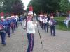 2011_sumar-dorpsfeest38
