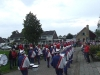 2011_sumar-dorpsfeest40