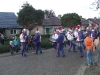2011_sumar-dorpsfeest62