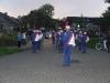 2011_sumar-dorpsfeest71