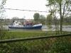 domuko-sinterklaas20122