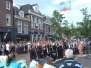 2012 Stadsfeesten Dokkum