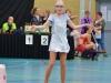 20130309_lelystad-2298