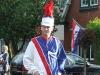 2011-domuko-oudkerk86