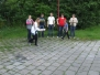 BBQ Domuko 2012