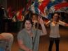 2011-ledenwerving-raard-foudgum0