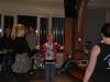2011-ledenwerving-raard-foudgum15