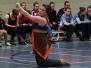 Twima wedstrijd Elburg