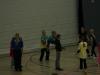 twirl-5-01-03-2012-vervolg-029