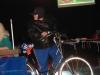 domuko-uitvoering-201230