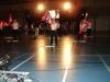 domuko-uitvoering-201255